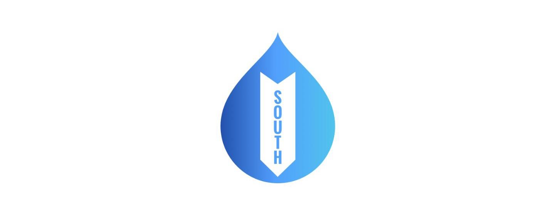 Announcing DrupalSouth Diversity Scholarship
